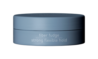 Fiber Fudge 70 ml