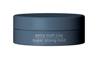 Extra Matt Clay 80 ml