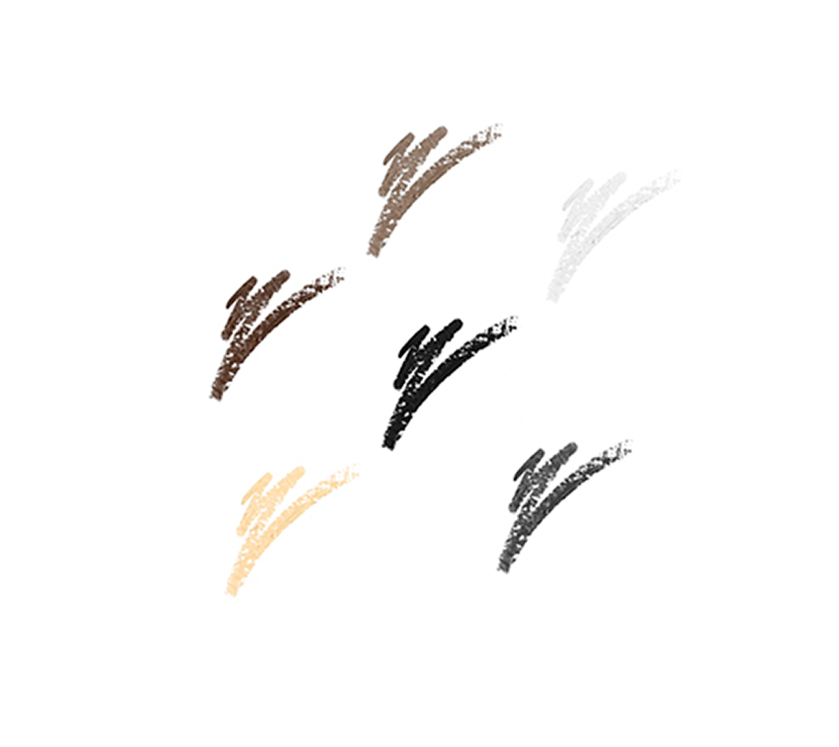 Core Crayons Kit