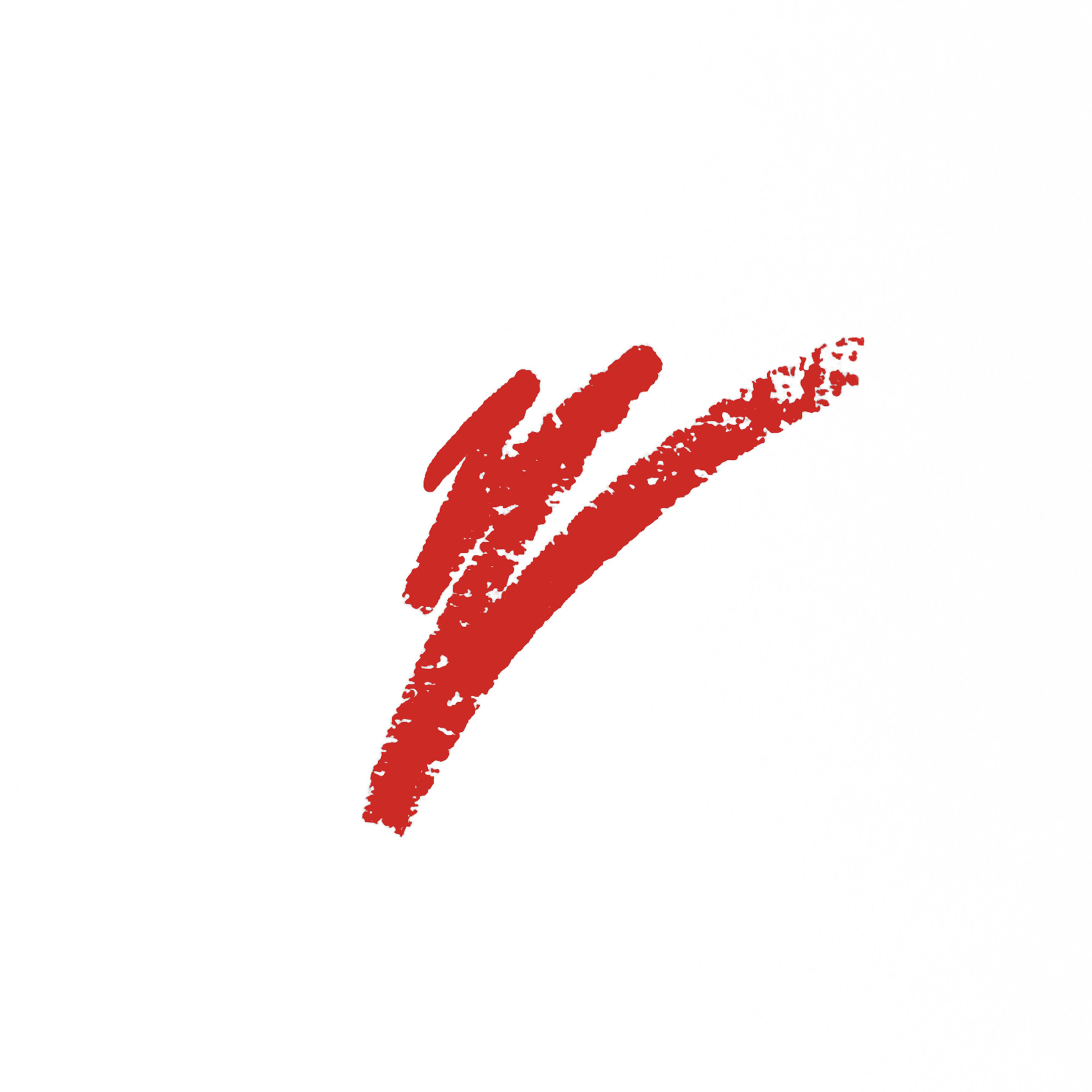 Crayons Anger Mood