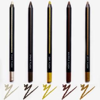 Flash Crayons Rustic Kit Rustic