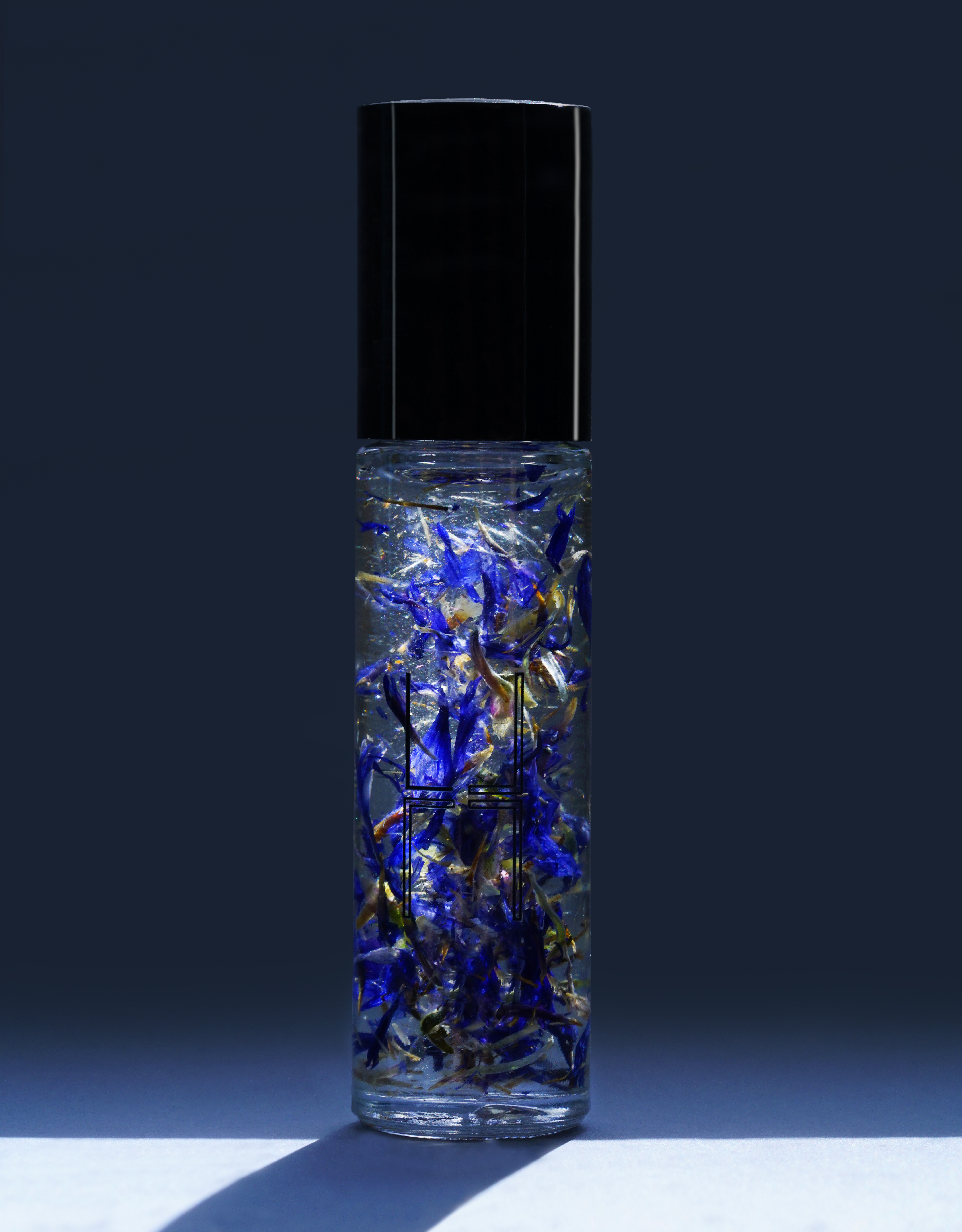 Blossom Lip Oil 8ml