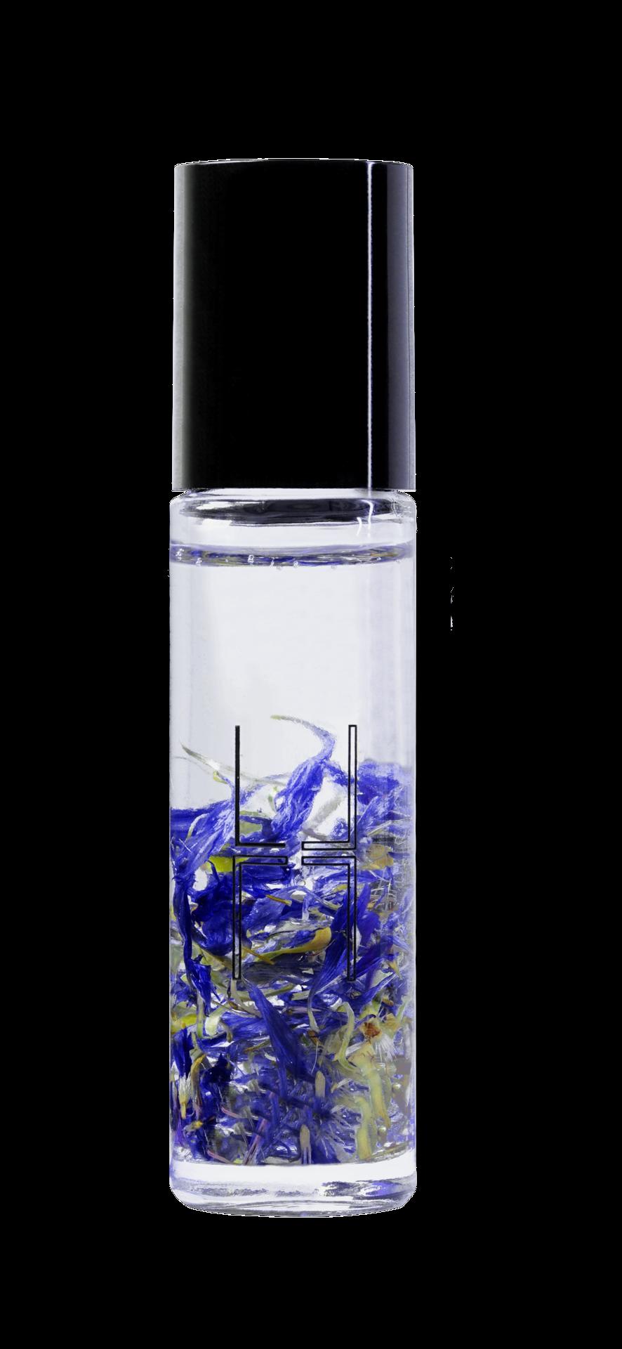 Linda Hallberg Cosmetics Blossom Oil