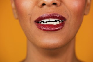 Fantastick Lipstick Garnet