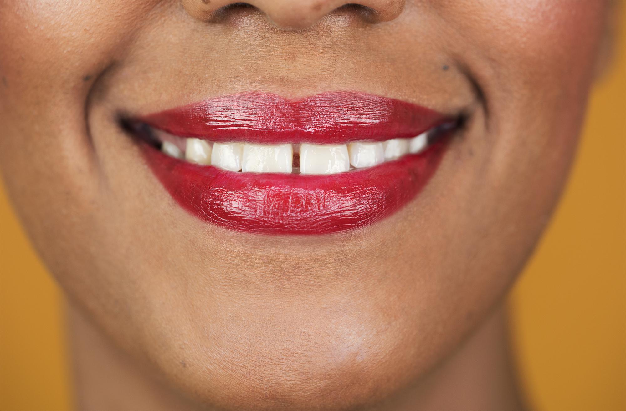 Fantastick Lipstick Bullseye