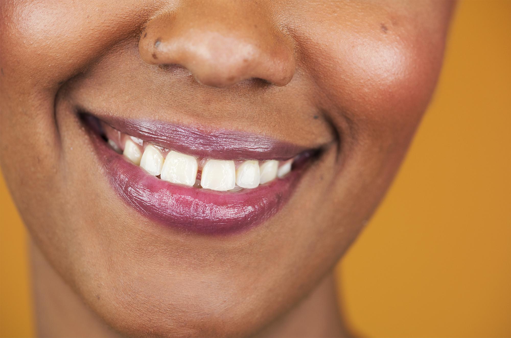 Fantastick Lipstick Ametrine