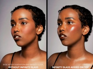 Infinity Glass Primer 25ml