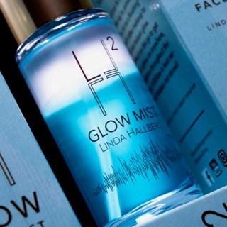 H2Glow Face Mist 30ml