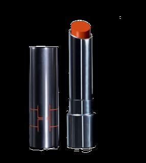 Fantastick Lipstick Cultured