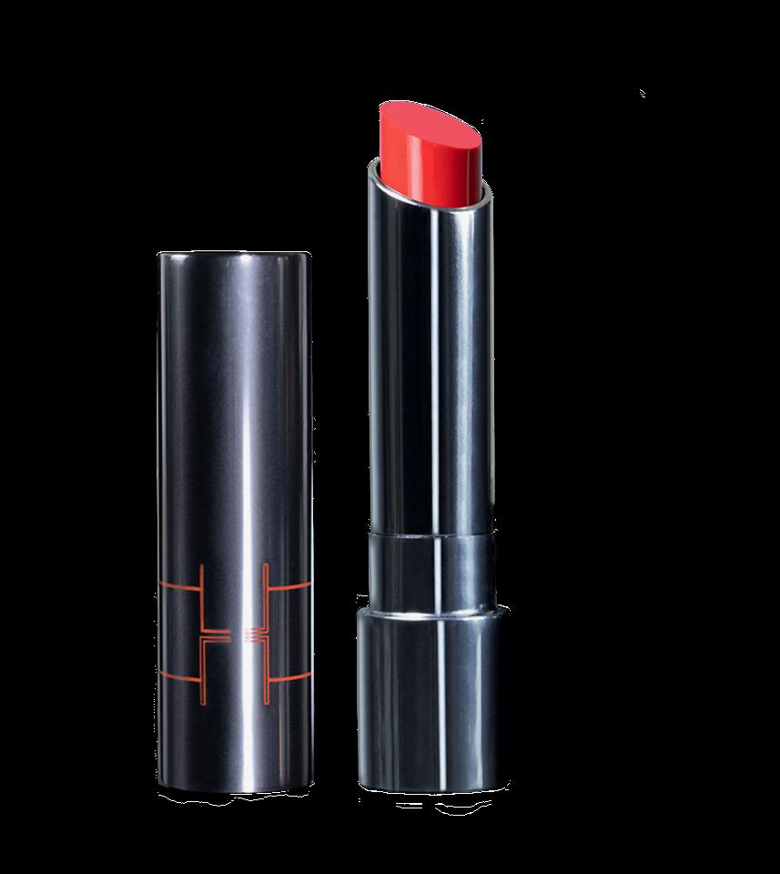 Fantastick Lipstick I Die