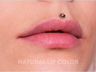 Fantastick Lipstick Famous