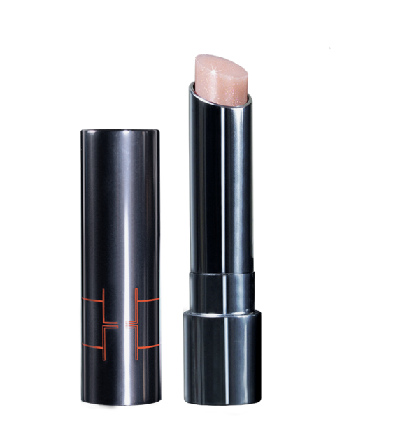 Linda Hallberg Cosmetics Fantastick – Famous