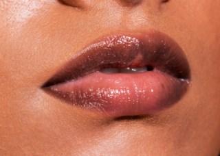 Fantastick Lipstick Extra