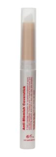 Anti-Blemish Coverstick