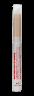 Anti-Blemish Coverstick