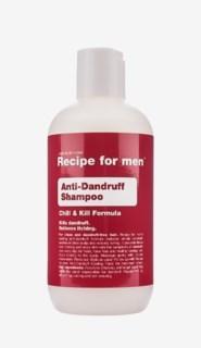 Anti-Dandruff Shampoo 80ml