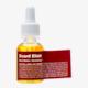 Beard Elixir 25ml