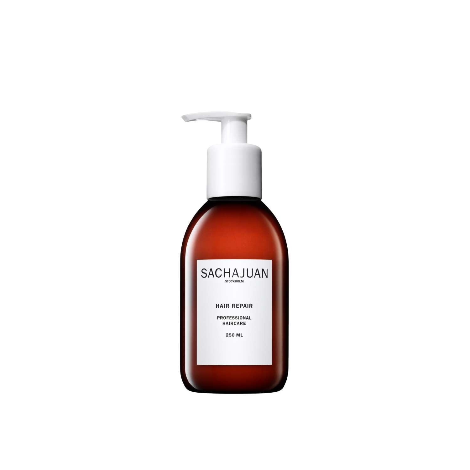 Hair Repair 250 ml
