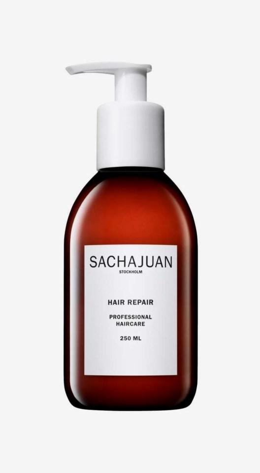 Hair Repair 250ml