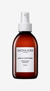 Conditioner Leave In 250 ml