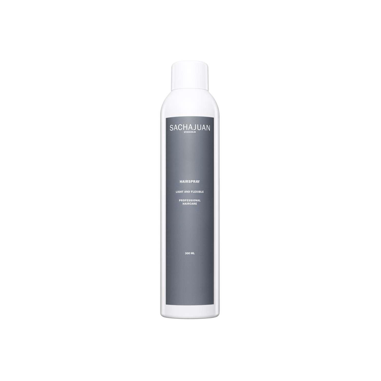 Light & Flexible Hairspray 300ml