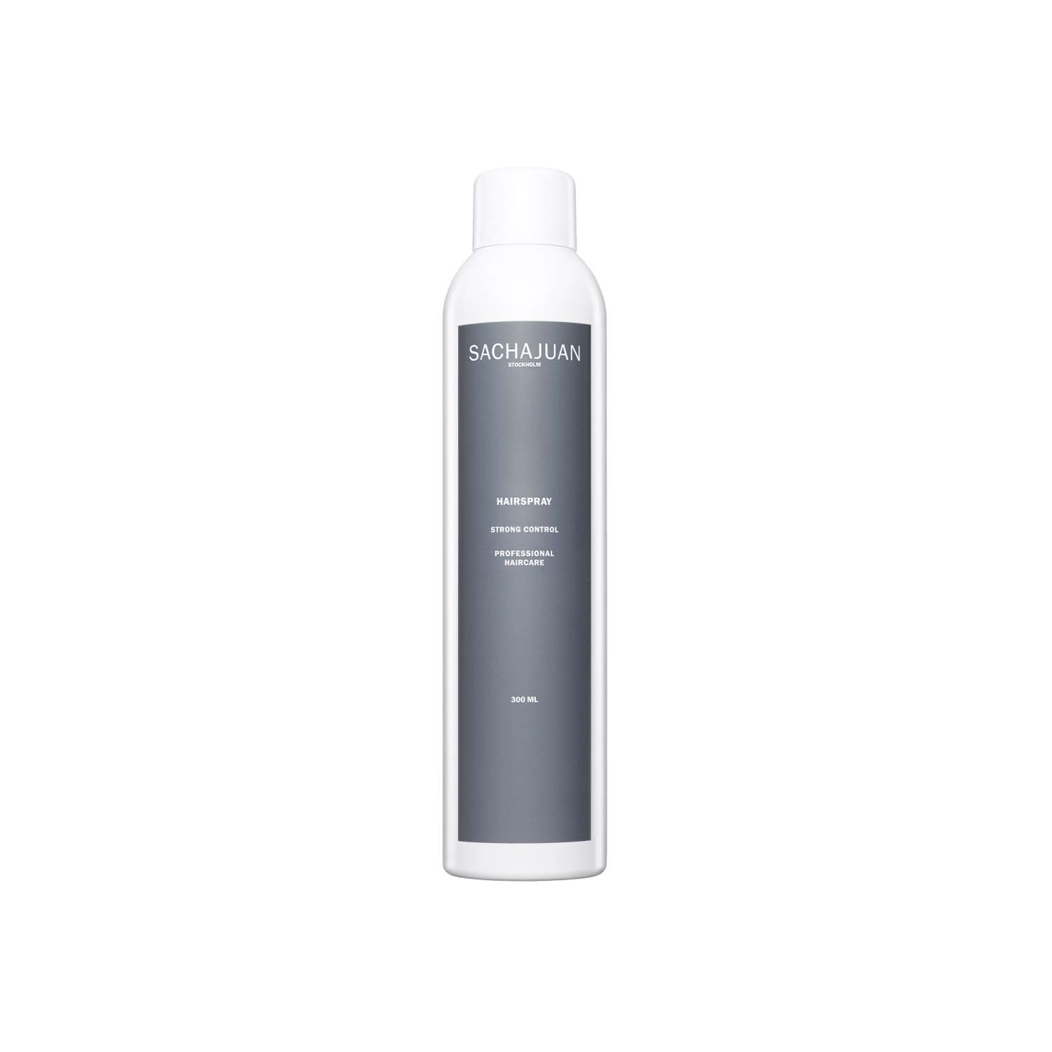 Hairspray Strong Hold 300 ml