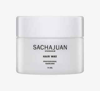 Hair Wax 75 ml