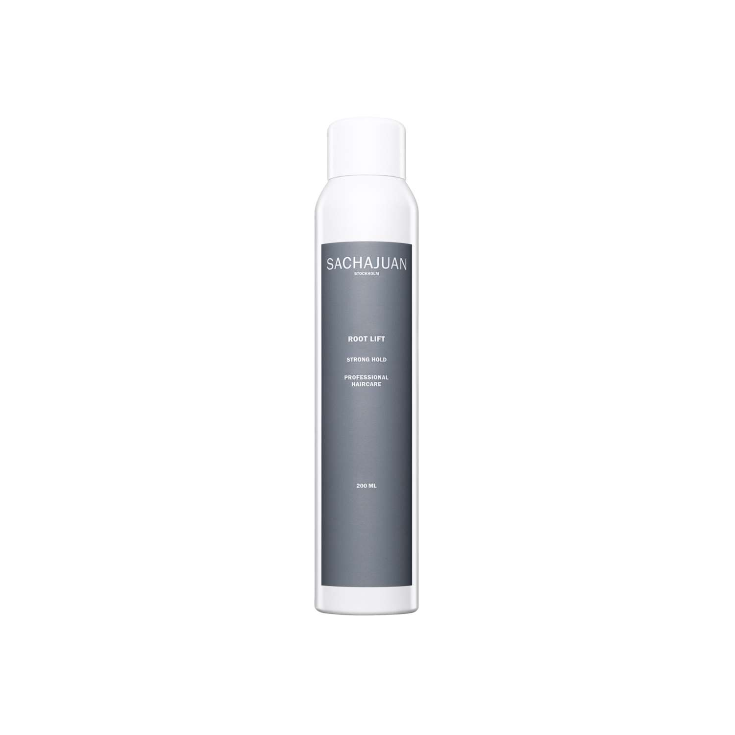 Root Lift 200 ml