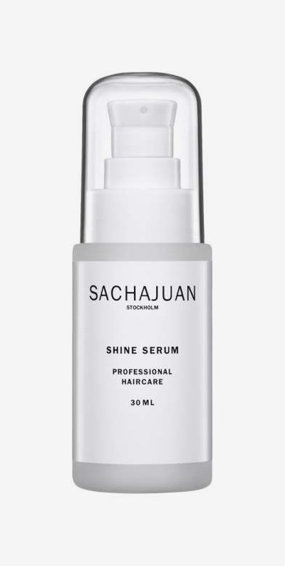 Shine Serum 30 ml