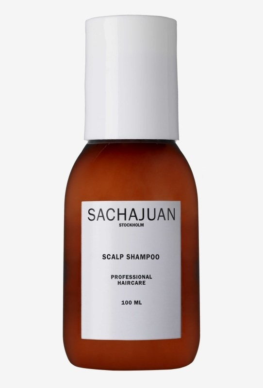 Scalp Shampoo 100 ml