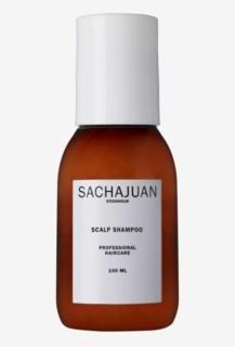 Scalp Shampoo 100ml