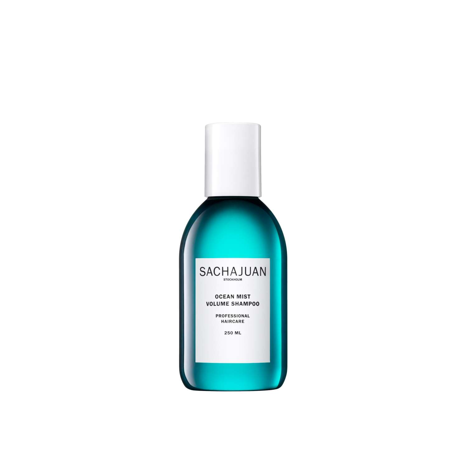 Ocean Mist Volume Shampoo 250 ml