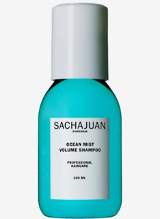 Ocean Mist Shampoo 100ml