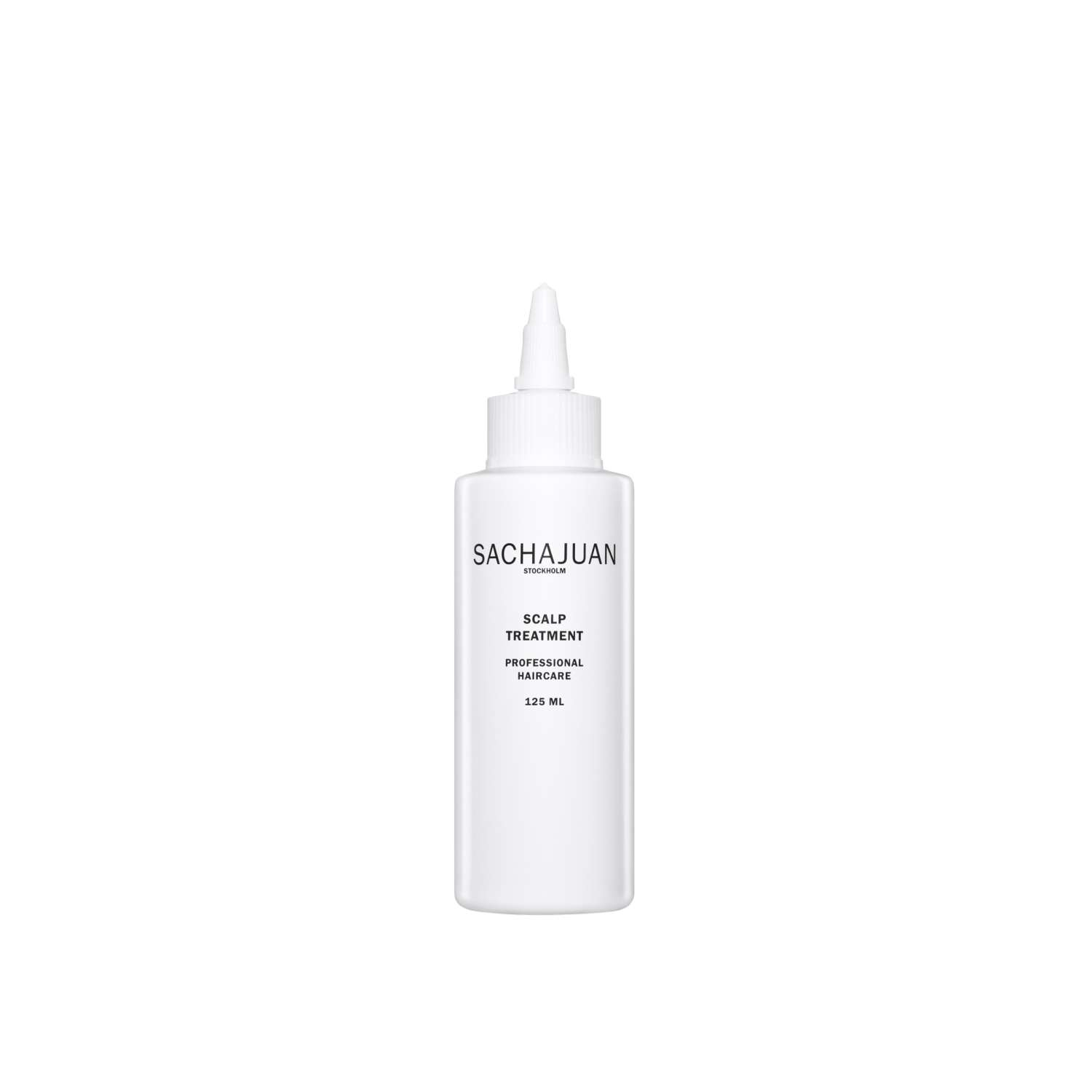 Scalp Treatment 125 ml