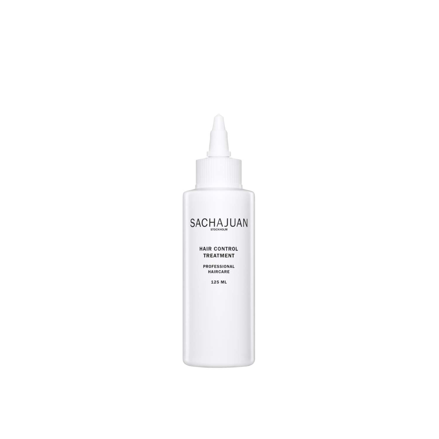 Hair Control Treatment 125 ml