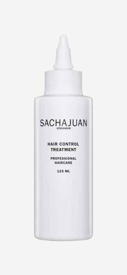 Hair Control Treatment 125ml
