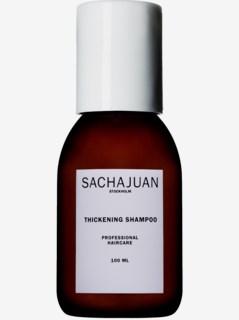 Thickening Shampoo 100ml