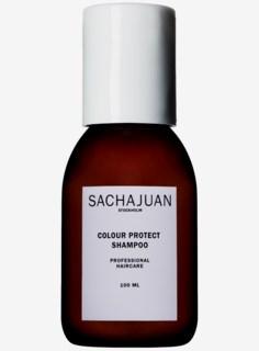 Colour Protect Shampoo 100ml