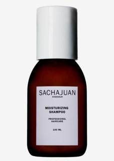 Moisturizing Shampoo 100ml