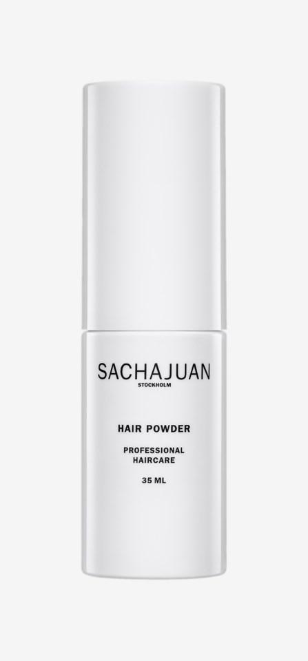 Hair Powder 35ml