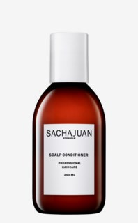 Scalp Conditioner 250 ml