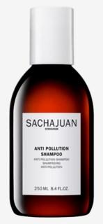 Anti-Pollution Hair Shampoo 250ml