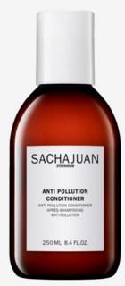 Anti-Pollution Hair Conditioner 250ml