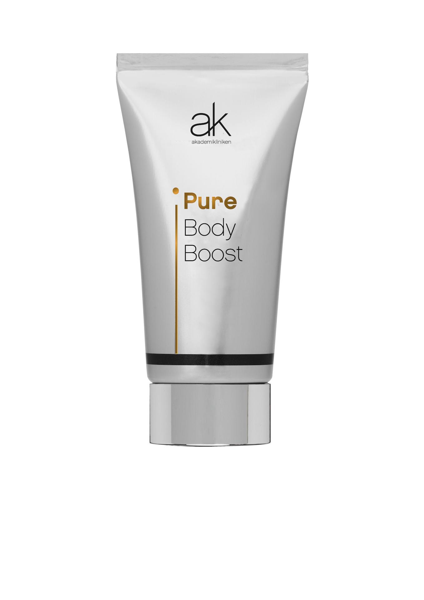 Pure Body Boost 200ml
