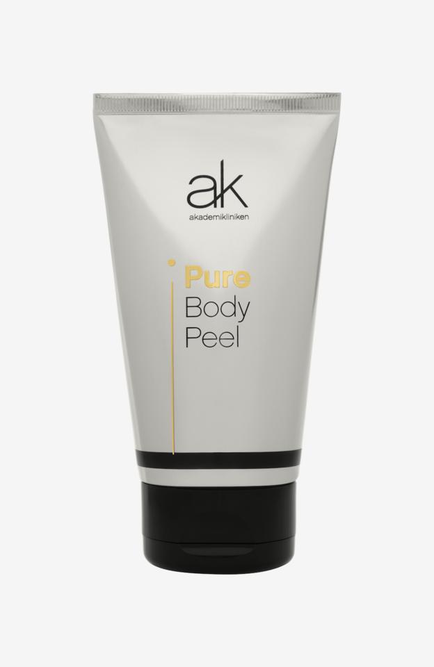Pure Body Peel 150ml