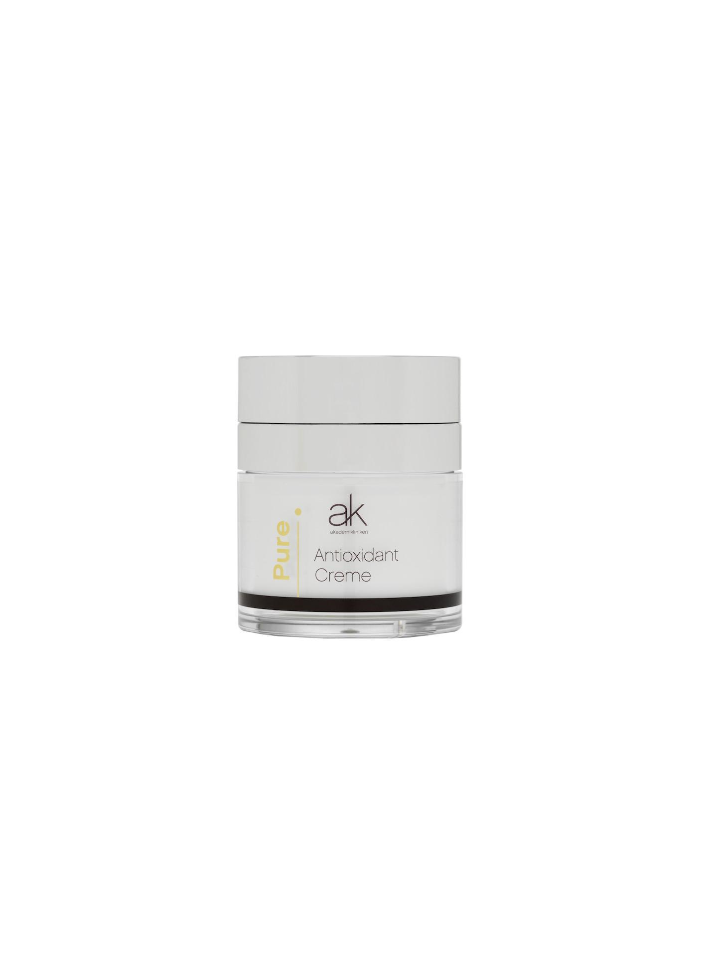Pure Antioxidant Creme 50ml