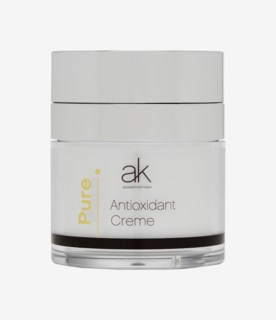 Pure Antioxidant Creme 50 ml