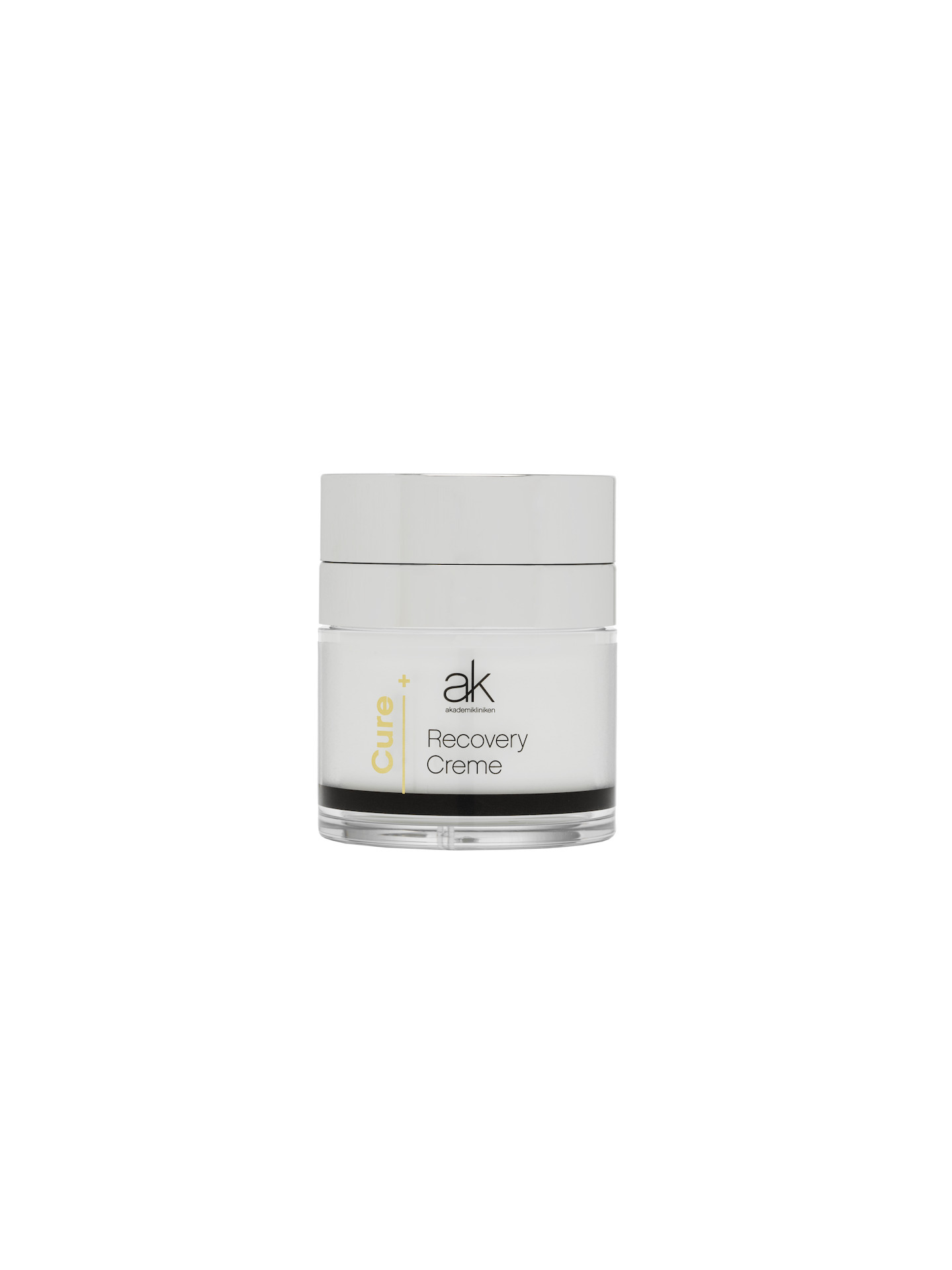 Cure Recovery Creme 50ml