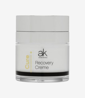 Cure Recovery Creme 50 ml