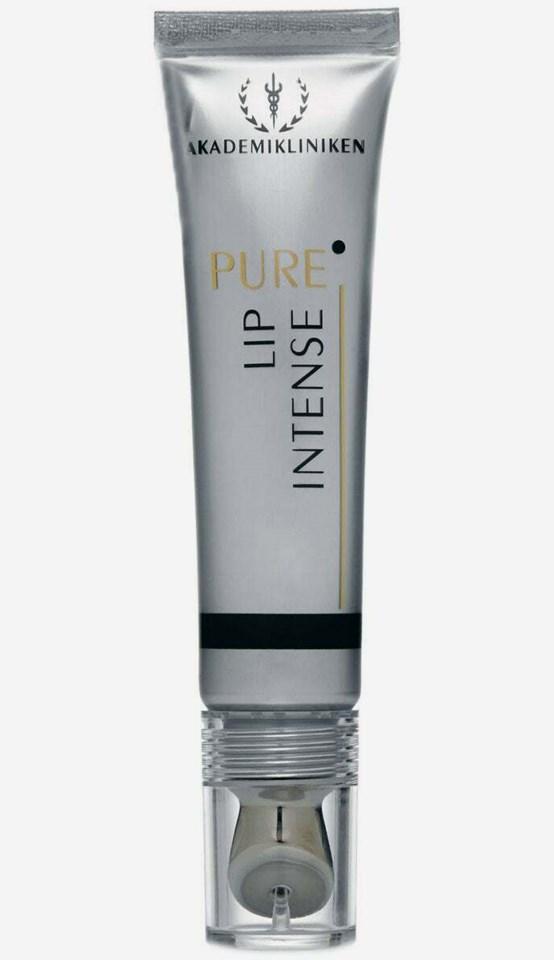 Pure Lip Intense 15ml